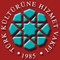 turk-kulturune-hizmet-vakfi-2