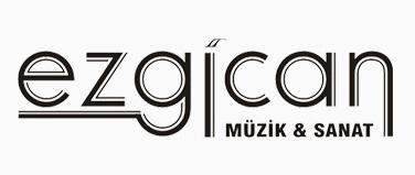 ezgican-muzik-ney-kursu-antalya